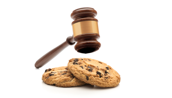 Cookie-policy-per-i-bottoni-social